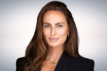 Danielle C. Epstein